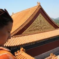 Peliculas que te motivan a viajar (II)