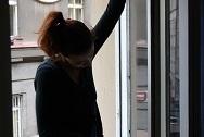 diyhazlotumismo reparando una ventana