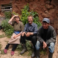 Viaja: País de la hospitalidad, Armenia