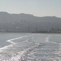 Como conseguir alojamiento gratis (y trabajos pagados) en barcos