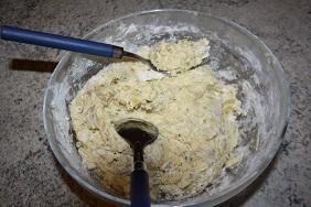 Canal cocina bu uelos de bacalao diyhazlotumismo for Canal cocina tapas