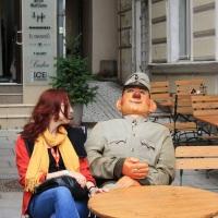 Citas románticas con tu pareja sin gastarse un dineral: Más de 50 ideas