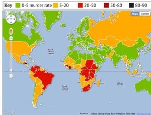 mapa-asesinatos