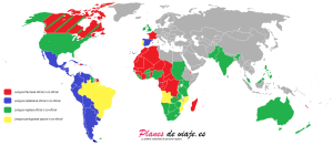 mapa-lenguas-ingles-frances-portugues-y-castellano
