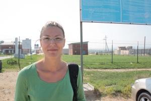 Adios Rusia. Hola Mongolia