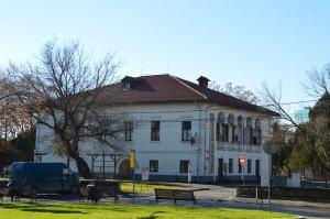 Casa Bania