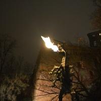 Donde ver dragones sin ser en Juego de Tronos: Cracovia en un fin de semana