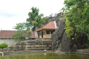 Templo de la roca
