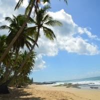 De Ella a Tangalle: Días de playa en Sri Lanka